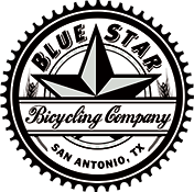 Blue Star Bicycling Company