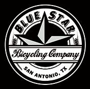 Blue Star Bicycling Company